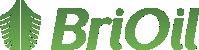 Brioil